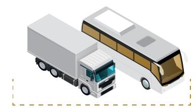 El plan modernizacion buses y camiones o programa de modernizacion y chatarizacion de buses y camiones | chevrolet sive para propietarios de buses y de camiones