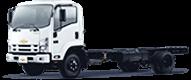 camion de chevrolet png