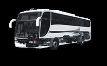 bus de la familia LV chevrolet