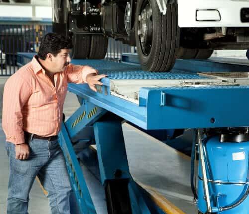 comprar camion nuevo Chevrolet buses camiones